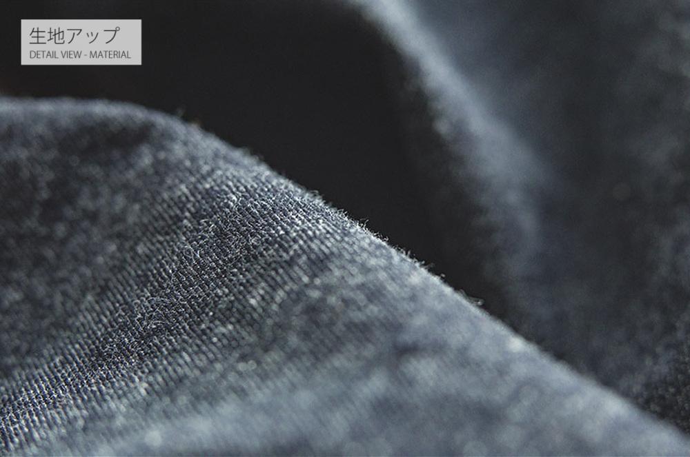 セルビッチ テーパードデニムパンツ ジーンズ 【メンズデニムコーデアイテム!!】#Jea600