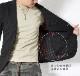 夏 テーラードジャケット 軽量 【メンズビジカジアイテム!!】#T358