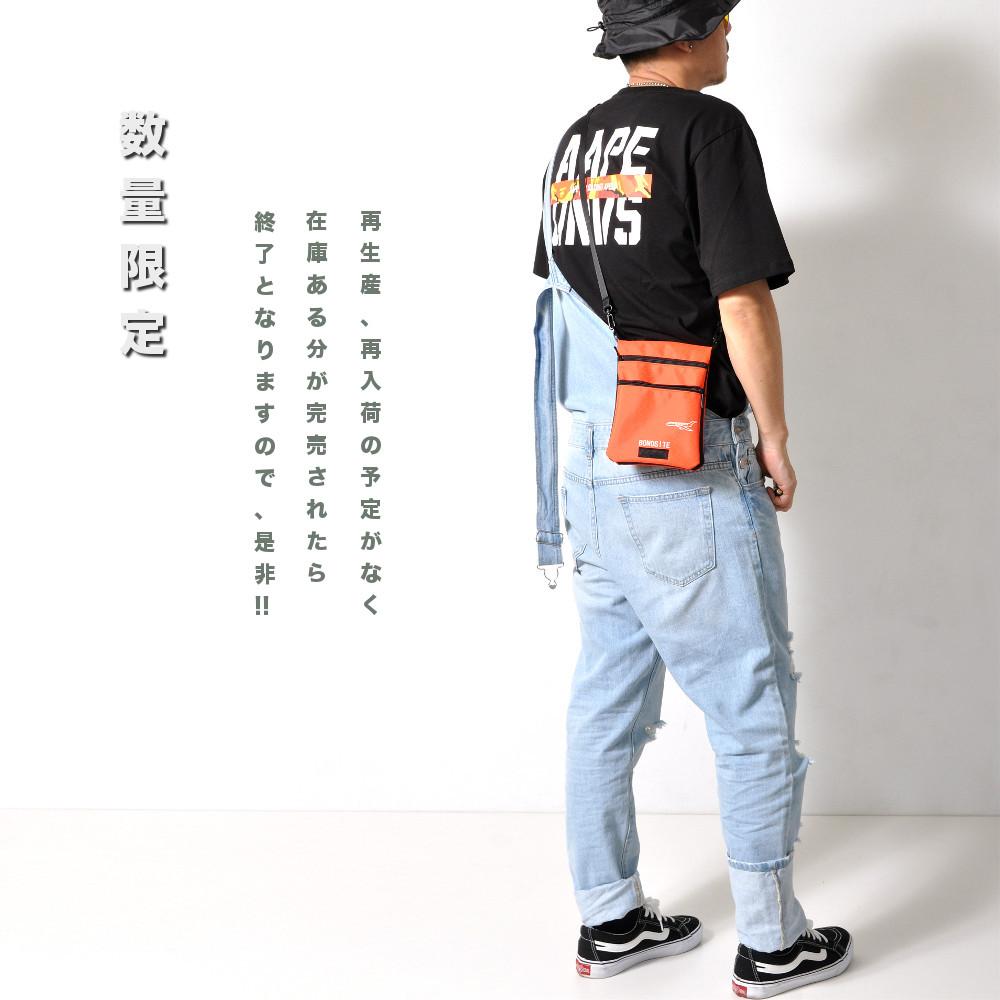 期間限定 SALE 数量限定 オーバーオール 【メンズデニムコーデアイテム!!】 #Jea140