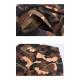 数量限定 迷彩柄 カーゴハーフパンツ #Pant235