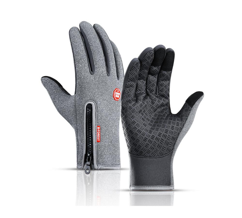 スマホ対応手袋 #A306