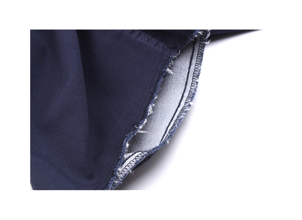 期間限定 SALE 数量限定 ストレッチ ショートパンツ #Pant236