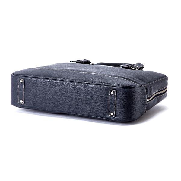 ブリーフケース(ビジネスバッグ) メンズ S-synergy RA21-103