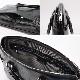 スリムブリーフケース (ビジネスバッグ) メンズ LUX RA22-103