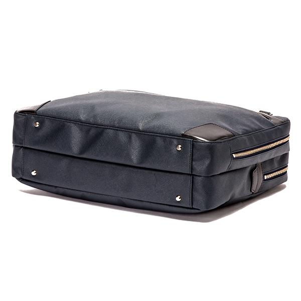 ブリーフケース (ビジネスバッグ) 2層式 Must RA19-103