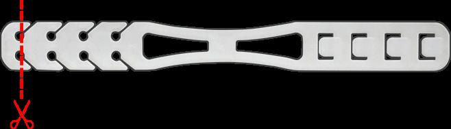 COSMO DARTS(コスモダーツ) [雑貨] マスクの耳紐調節できるちゃん