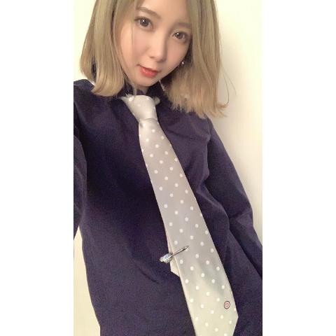 RY -RashiYour-(ラシユア) [雑貨] ネクタイ【Produced by Morita Mayuko】