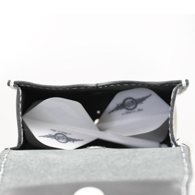 JOKERDRIVER(ジョーカードライバー)×Third(サード) [小物ケース] FLIGHT CASE BOX TYPE(フライトケース ボックスタイプ)