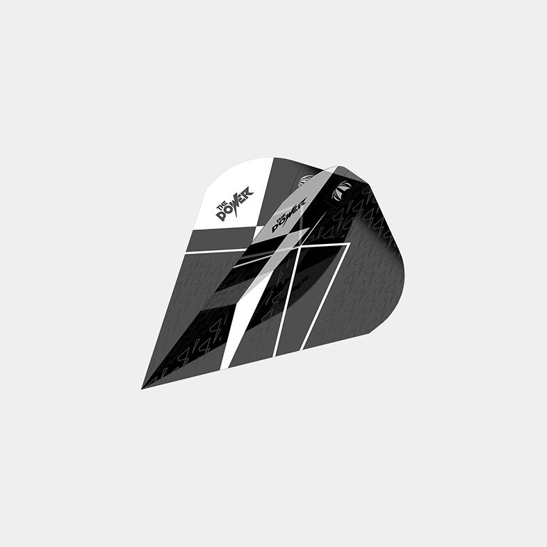 TARGET(ターゲット) [バレル] POWER 9FIVE G8(パワーナインファイブ) 95% 20G 2BA Phil Taylor(フィルテイラー)選手モデル