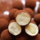 【ホワイトデーキャンペーン】糖質制限 ティラミスチョコ