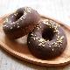 糖質制限 焼きドーナツ