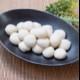 糖質制限 甘い おもちミックス粉
