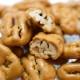 糖質制限 キャラメルピーカンナッツ