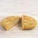 糖質制限 白いメロンパン