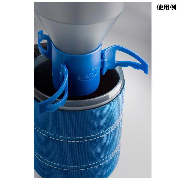 GSI(ジーエスアイ) コーヒーロケット 11872053