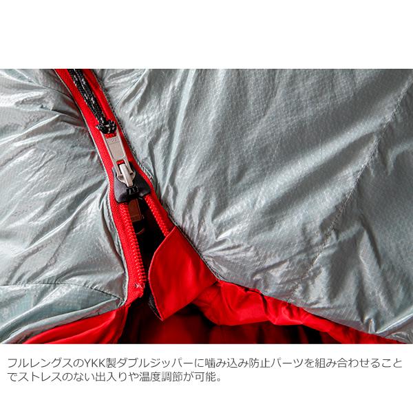 NEMO(ニーモ・イクイップメント) カユ 15 NM-KYU2-15