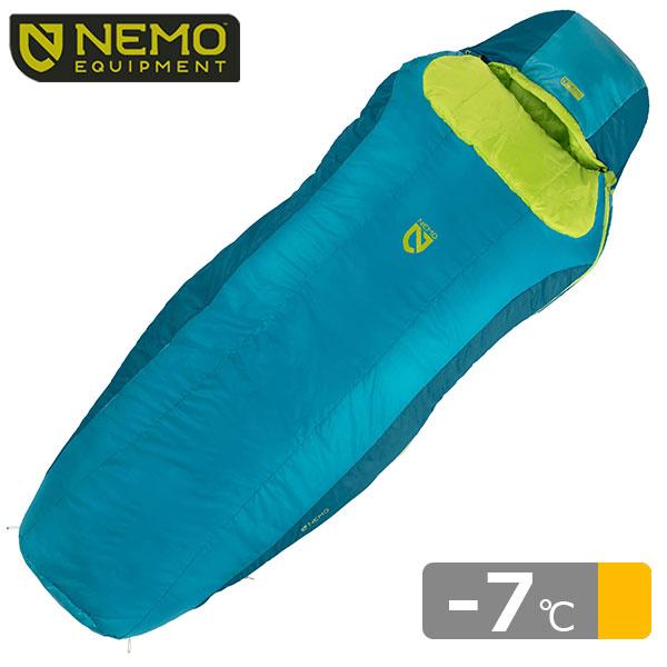 NEMO(ニーモ・イクイップメント) テンポ 20  NM-TMP-M20