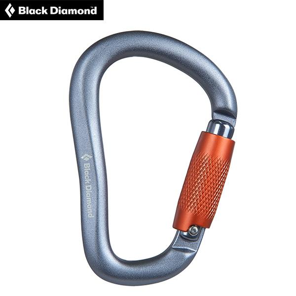 Black Diamond(ブラックダイヤモンド) ロックロック ツイストロック BD10537