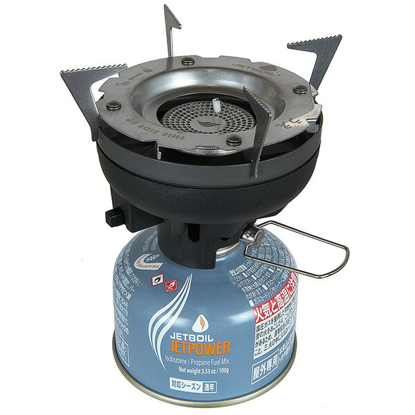 JETBOIL(ジェットボイル) JETBOIL フラッシュ 1824393