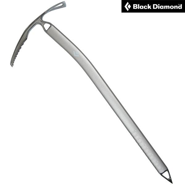 Black Diamond(ブラックダイヤモンド) レイブンプロ BD31042