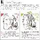 MYSTERY RANCH(ミステリーランチ) TERRAFRAME 3-ZIP 50(テラフレーム3ZIP 50) 19761350
