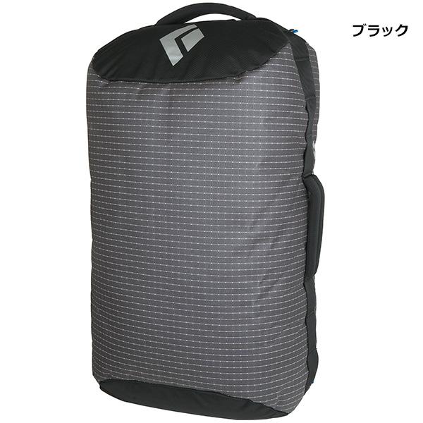 Black Diamond(ブラックダイヤモンド) ストーンホーラー60ダッフル BD57002
