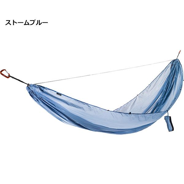 Cocoon(コクーン) ウルトラライトハンモック 12550061