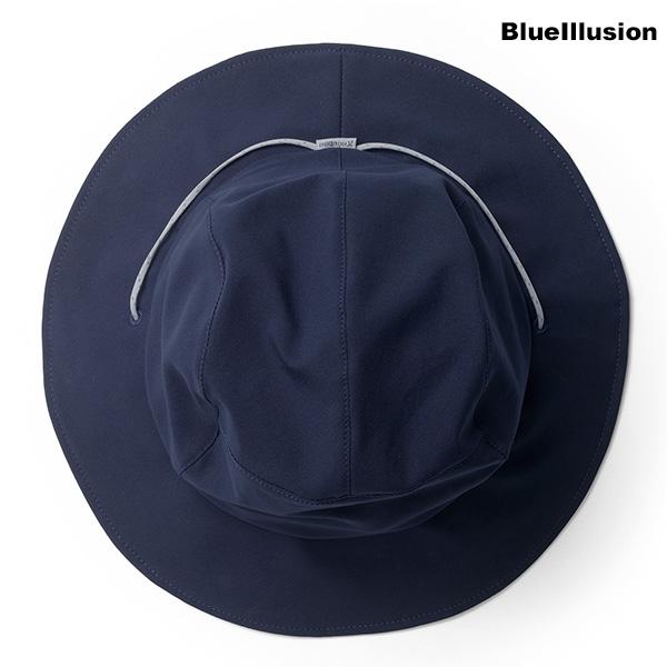 HOUDINI(フーディニ) Gone Fishing Hat 368864