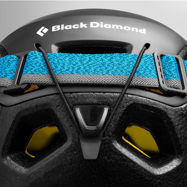 Black Diamond(ブラックダイヤモンド) ビジョン MIPS BD12057