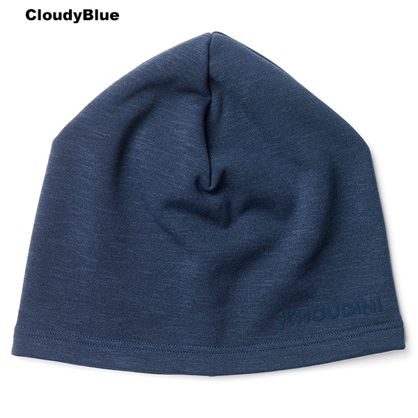HOUDINI(フーディニ) Outright Hat 329084