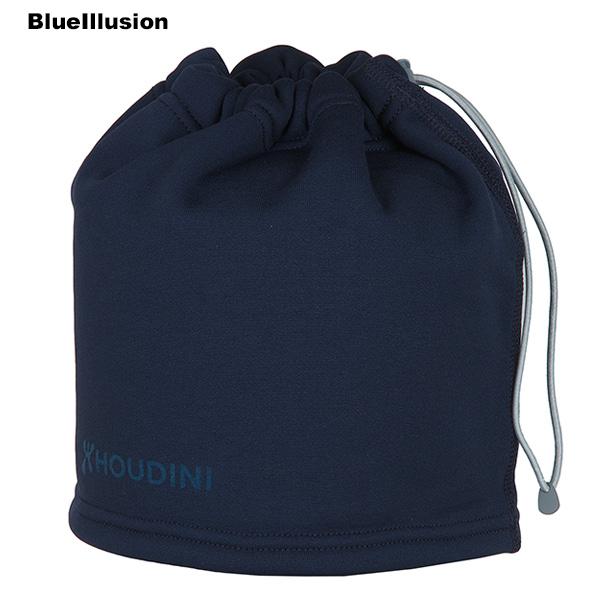 HOUDINI(フーディニ) Power Hat 320624