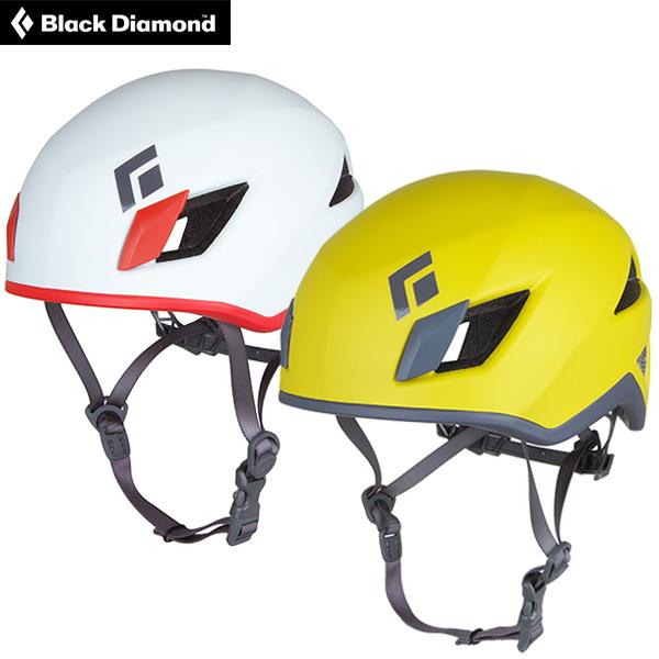 Black Diamond(ブラックダイヤモンド) ベクター BD12030