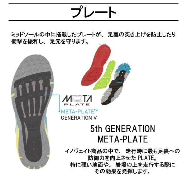 【SALE】 イノヴェイト TRAILROC G 280 MS 【30% OFF】