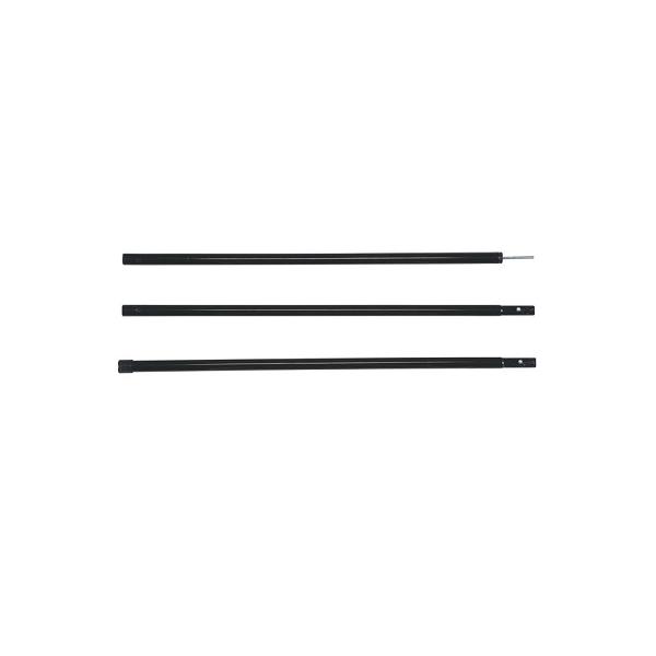 ユニフレーム REVOポール180(2本組) No.682012
