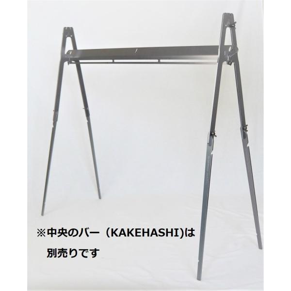 TRIPATH PRODUCTS(トリパスプロダクツ) A-KYAKU / エイキャク