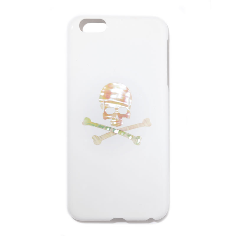 iPhone6 & iPhone6 Plus 専用高岡漆器携帯カバーケース