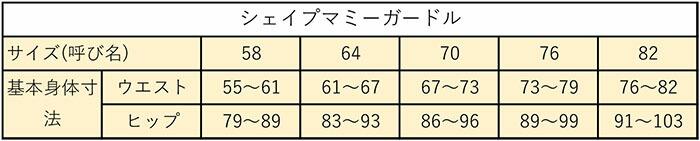 【S】サイズ交換可 あす楽対応 ワコール マタニティ[MGR378] シェイプマミーガードル 産後用ガードル(ロング丈) 骨盤ガードル{01}《送料無料》
