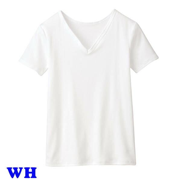 【F】ネコポス可 ワコール Wacoal キッズ BOYS(男児) [CHV306] (160・170サイズ) 半袖シャツ【男児トップ】 ネコポス2点まで{01} 入園準備 入学準備