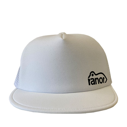 BASIC CAP