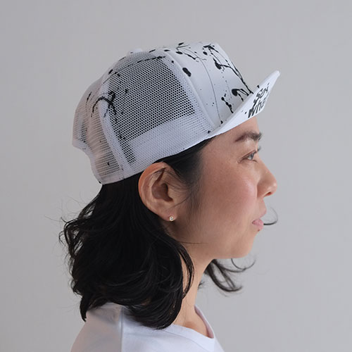 HP CAP
