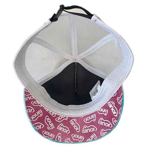 REMAKE CAP-P�