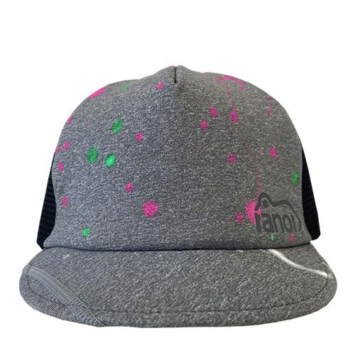 REMAKE CAP-BK�