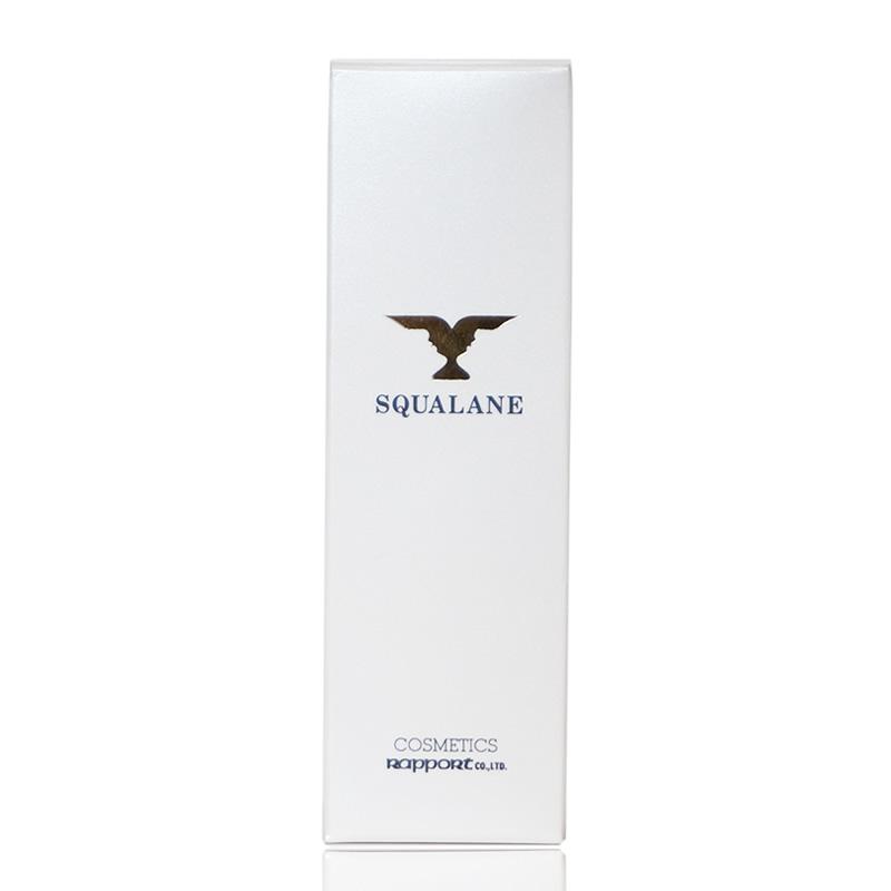 スクワラン(化粧用油)30ml