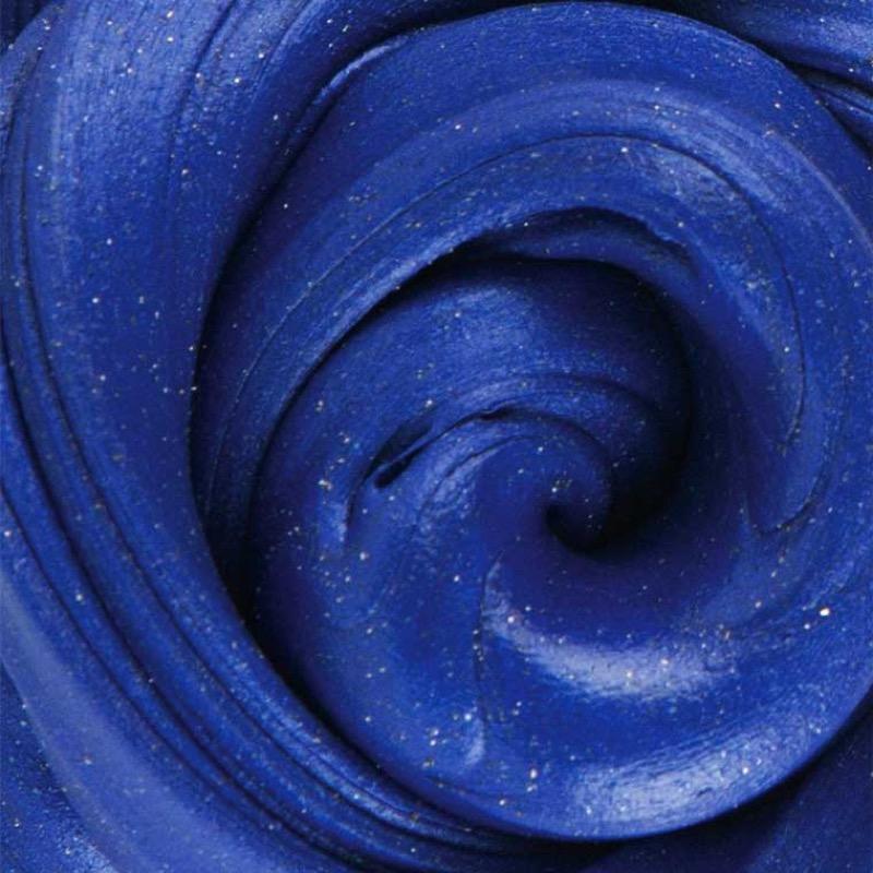 Crazy Aaron's Putty World シンキング パティ スーパー マグネット 磁石に反応する! シリーズ 【 タイダル ウェーブ 】 TD020