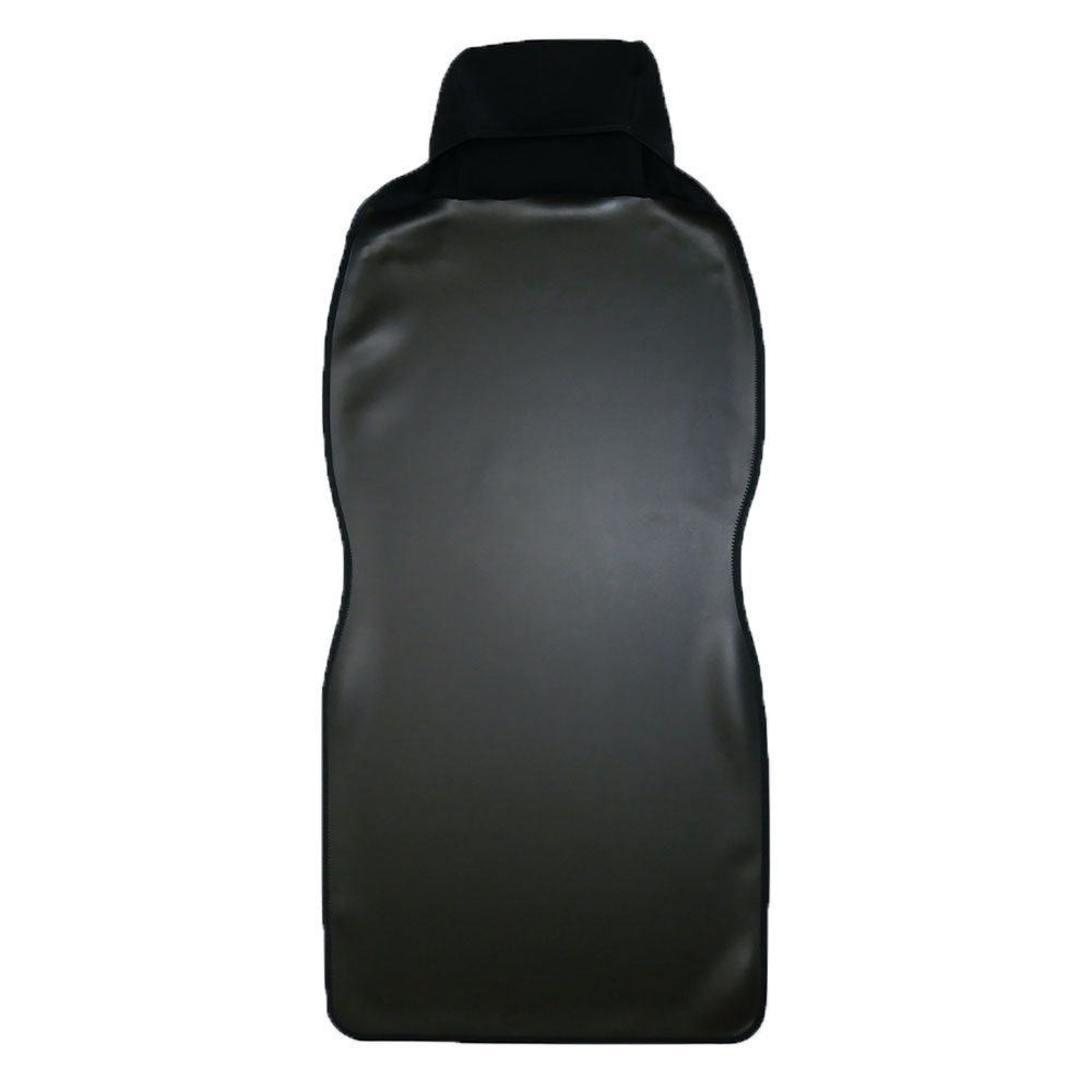 WET SEAT COVER