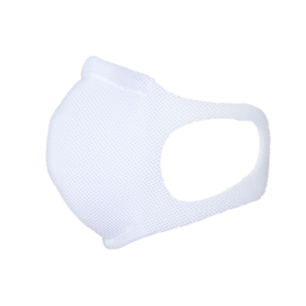 FACE GUARD SPORTS TYPE