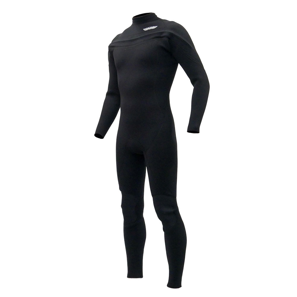 FULL SUITS ORDER DRAGON-S RW3 CLASS (Men's)