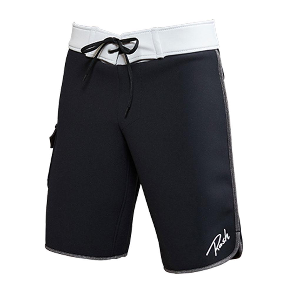 1mm Surf Shorts