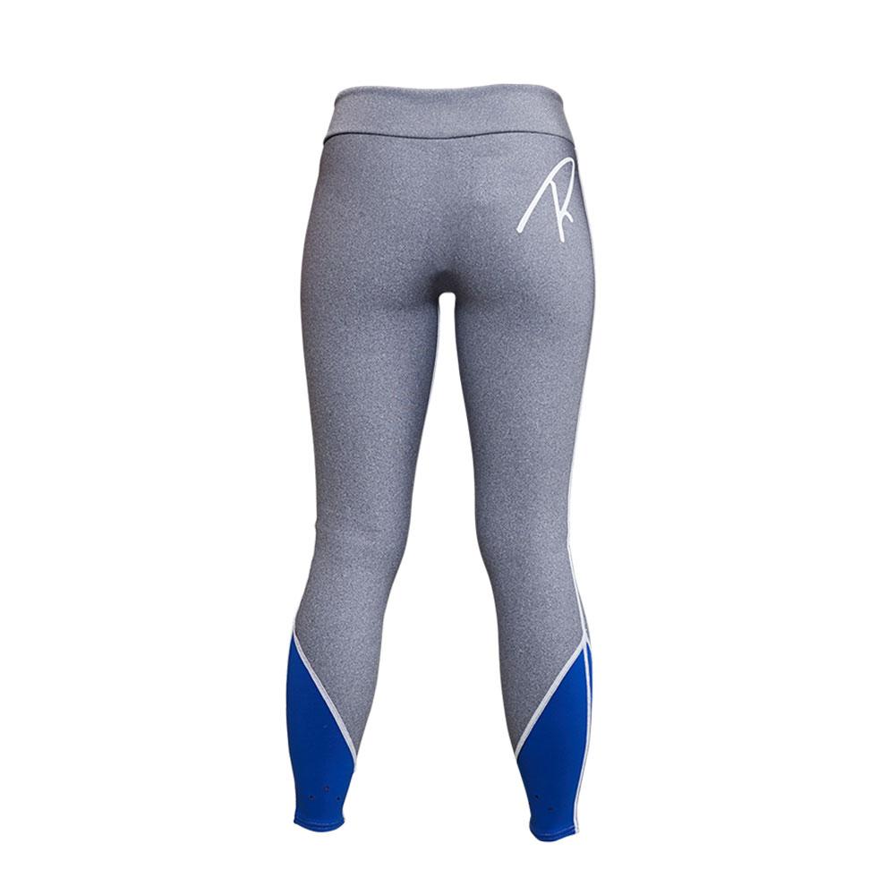 1mm Long Pants typeA (Lady's)