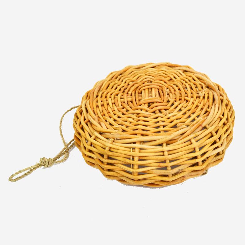 アラログ ハンギング バスケット S プランター 植物 装飾